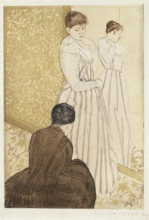brooklyn_museum_-_the_fitting_-_mary_cassatt_-_overall