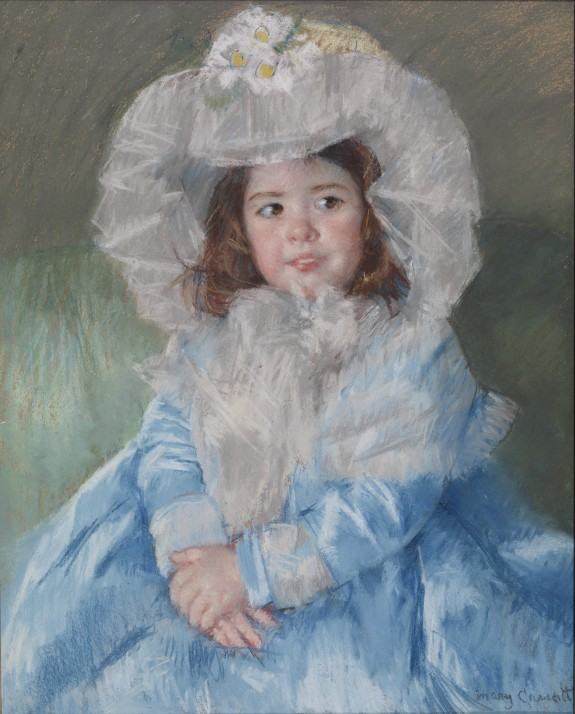 margot_in_blue_cassatt