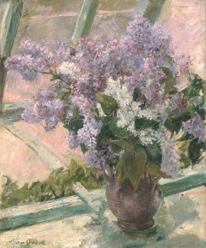 mary_cassat_-_lilacs_in_a_window_-_mma_1997-207